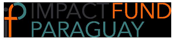 Impact Fund Paraguay Logo